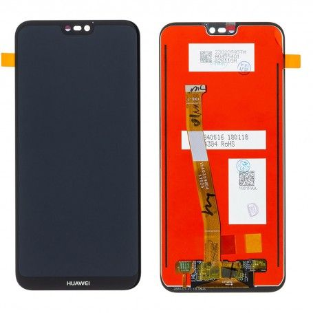 Ecra display lcd Huawei