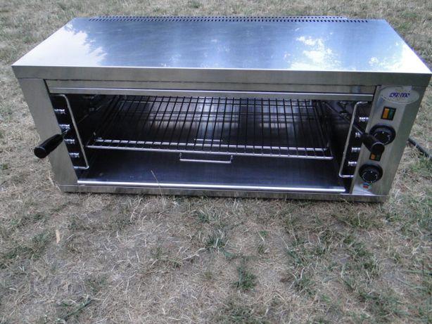 Opiekacz (grill) Salamander SE-70 M Gastro 100%