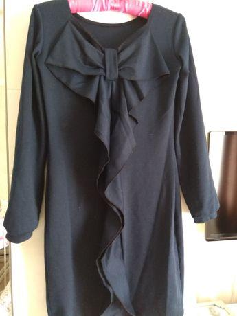 жіночий одяг( женская одежда) очень низкие цени, торг!