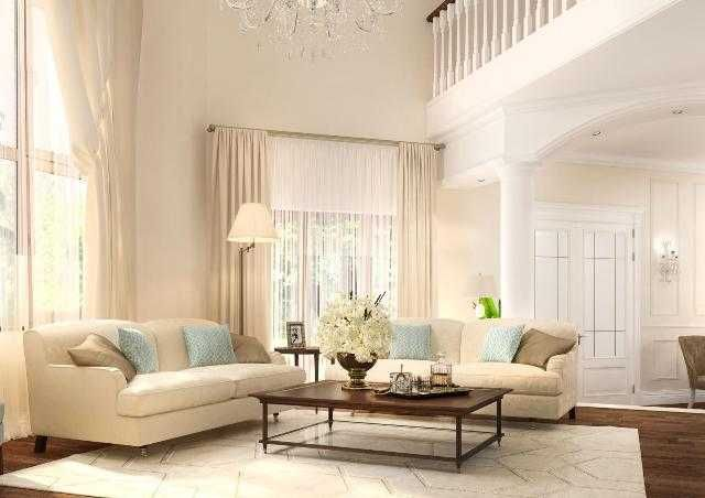 Продам дом под чистовую отделку на 9-й ст. Б.Фонтана (2872)