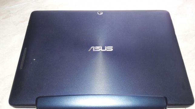 Продам на запчасти планшет Asus Transformer Pad TF-300T+ док станция