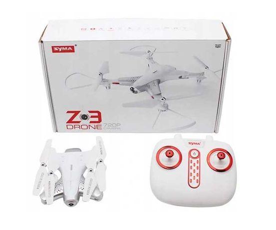 Dron SYMA Z3 Kamera HD do nauki