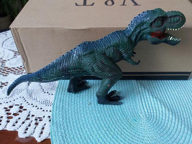Dinozaur Dino Dinosaur