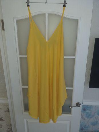 Пляжное платье Asos