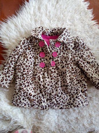 Детское пальто деми,детская курточка деми на девочку