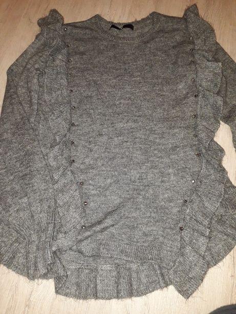 Sweterek by very