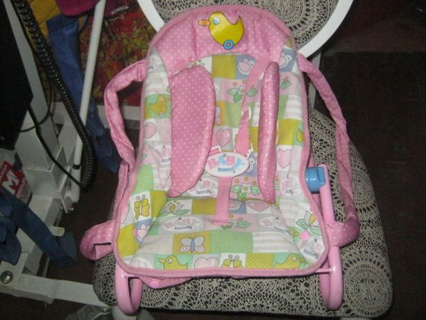 baby born bujaczek dla lalki