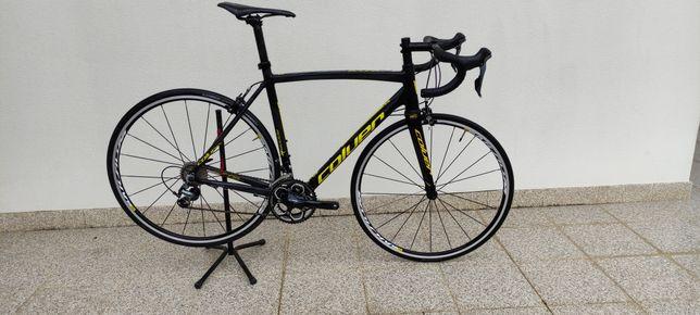Bicicleta Coluer Radar
