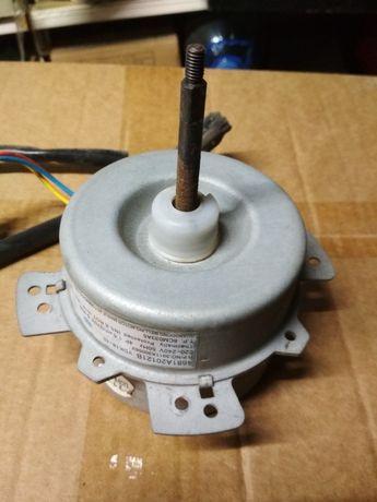 LG мотор вентилятора наружного блока двигатель обдува 2 шт