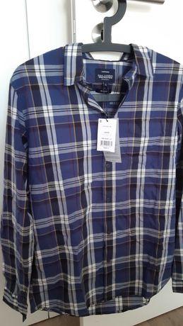 Camisa e t-shirt Tiffosi novas S