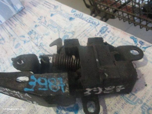 Fecho FEC3987 TOYOTA / corolla ae112 / 1998 / capo / MANUAL /