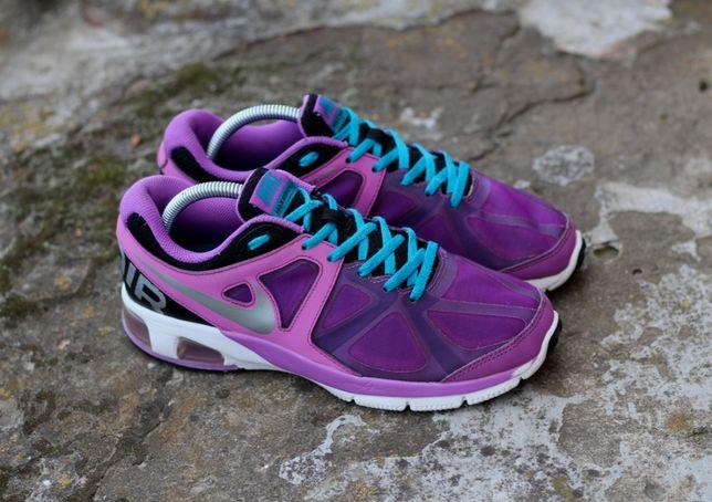 Кросівки бігові Nike Air Max Run Lite 4 Оригінал. 41р