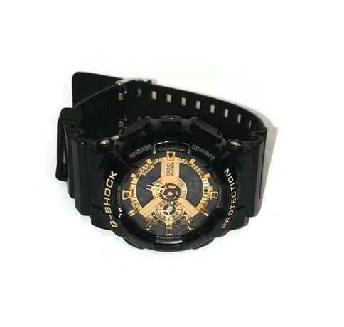 zegarek casio ga-110a CHINY
