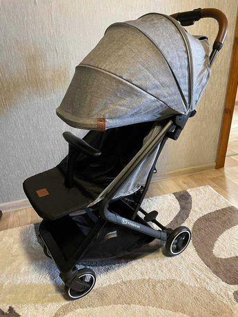 Прогулочная коляска Kinderkraft Nubi (новая)