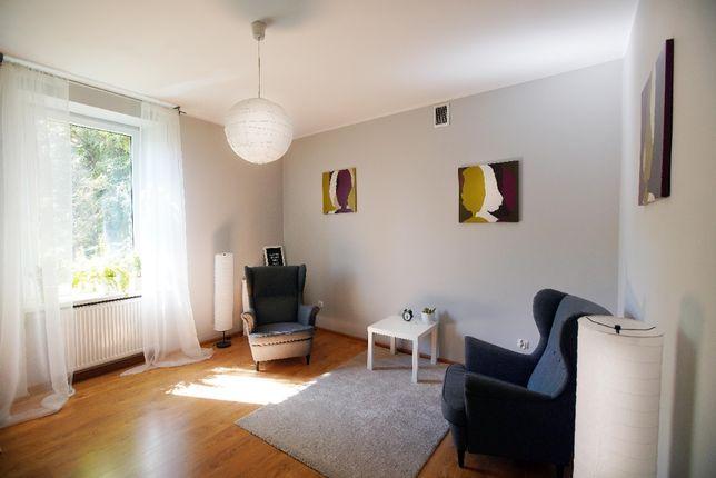 Komfortowe pokoje mieszkania - prywatny akademik bursa CENTRUM