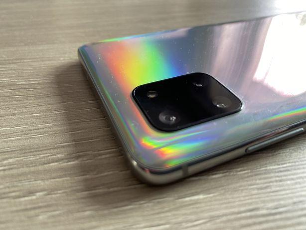 Samsung galaxy note 10 lite 128