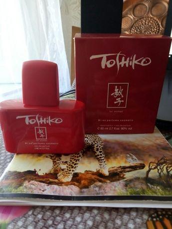 Продам Bi-es Toshiko женская парфюмерная вода