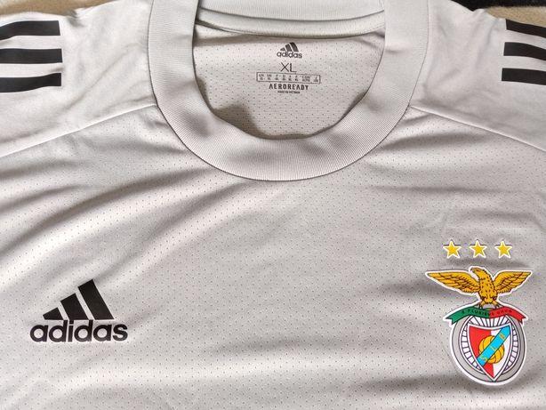Camisola Adidas Benfica - Nova