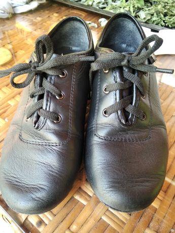 Туфли для бальных танцев Club Dance 20,0 см.