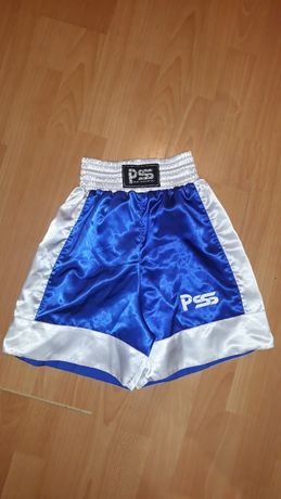 Продам шорты для бокса