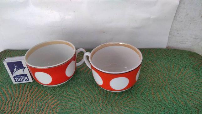 Продаю чашечки для чая или кофе