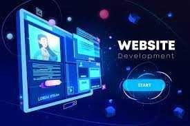 Web Design | Criação de Sites Low Cost