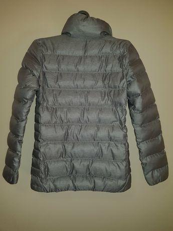 Куртка жіноча Reebok