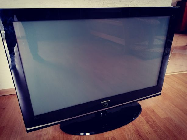 Telewizor Samsung 42