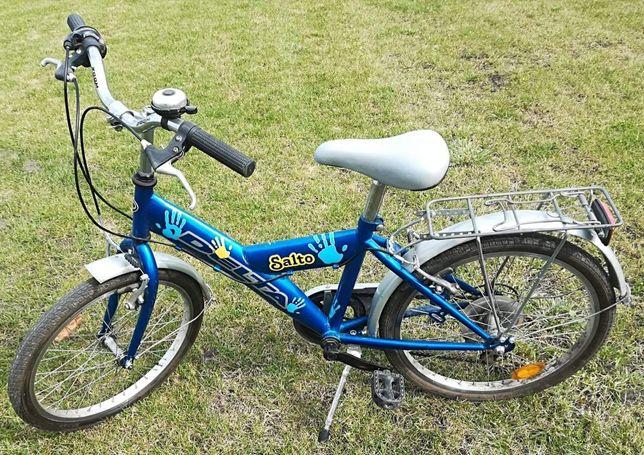 Rower dla dzieci 20
