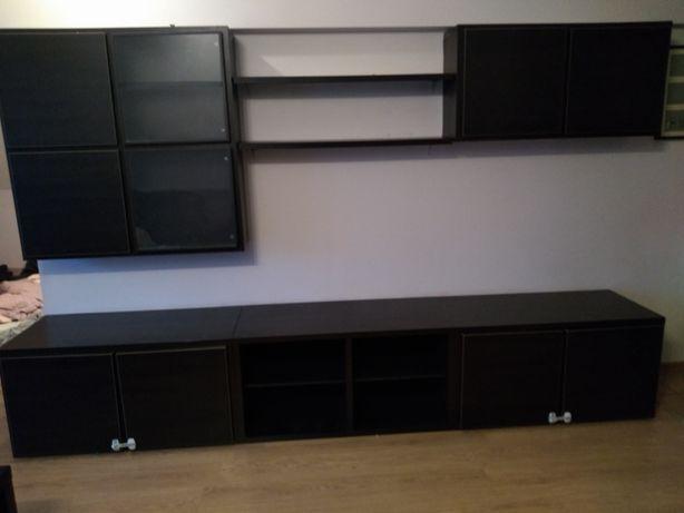 Sprzedam meble z Ikei
