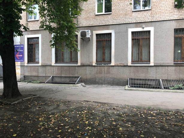 В ЦЕНТРЕ ГОРОДА продается помещение. Расположено по ул Украинской 80