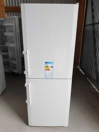 Двухкамерный холодильник Liebherr No Frost 162 cm / Made in Germany