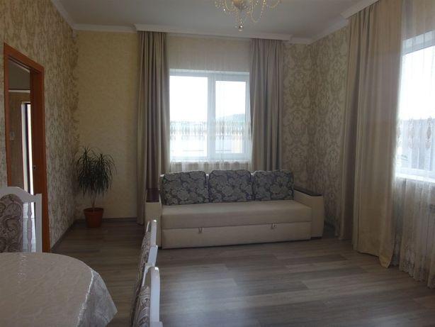 Аренда дома в экологически-чистом районе Пуща-Водица Новый дом