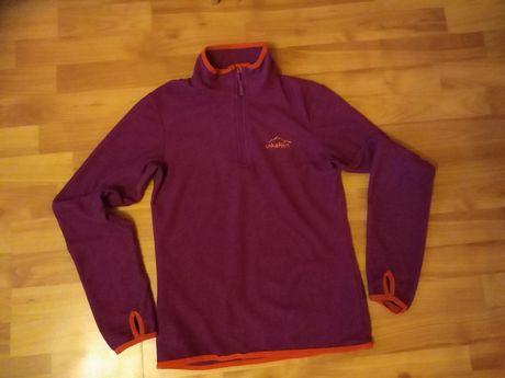 Bluza trekingowa Vikafjell XS