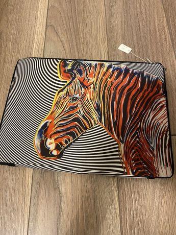 Сумка для ноутбука 24*33 см