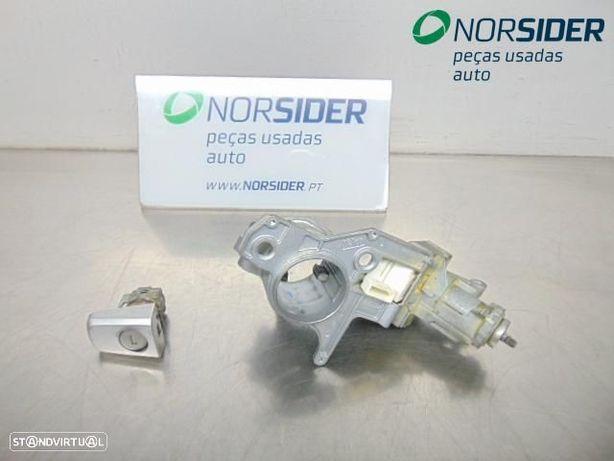 Conjunto de canhoes Opel Astra H|04-07