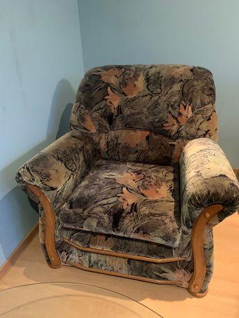 meble wypoczynkowe ,fotel