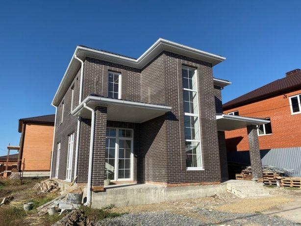"""Строительство домов """"под ключ"""" ремонт квартир, помещений. Проект."""