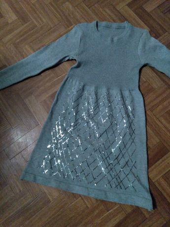 Продам туніка - платтячко