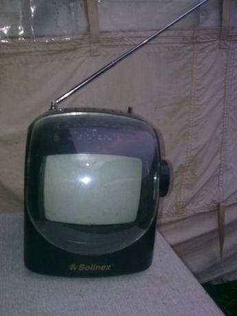 Telewizorek Solinex