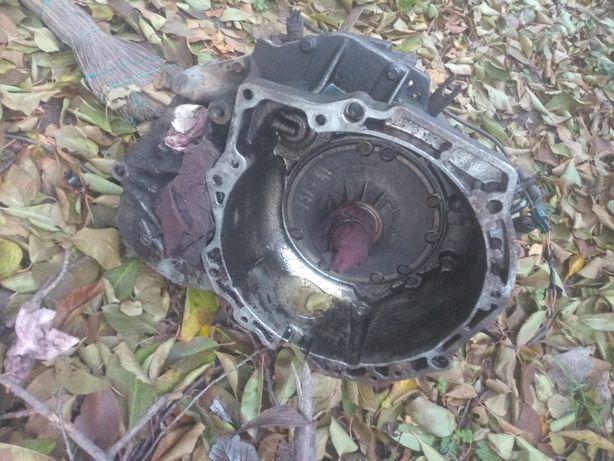 Продам АКПП на KIA Clarus/Mazda 626