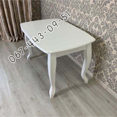 Стол Валенсия. Стол обеденный. Стол кухонный. Столы для кухни.