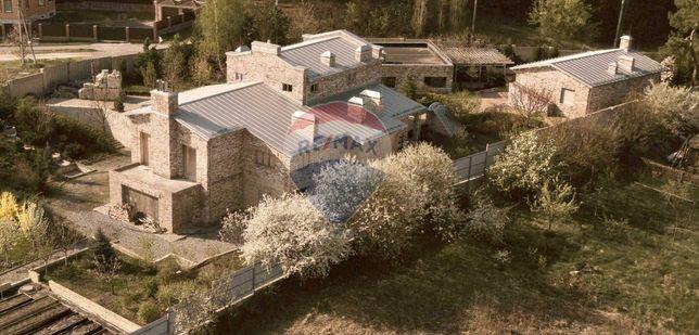 Уникальная усадьба у стен Спасо-Преображенского монастыря за $555 тыс.