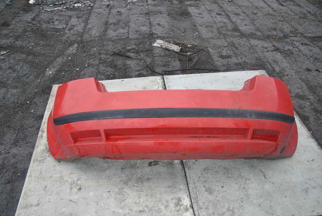 Zderzak tył Fiat Stilo 3d