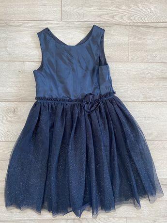 Одяг для дівчинки 8-11 років