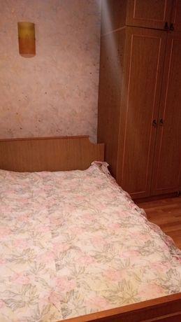 Продам спальню б.у Житомир