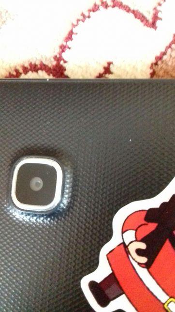 Продаю стильний планшет