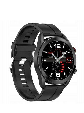 Smartwatch gear s3 frontier xiaomi gt 2 zamiennik nowy