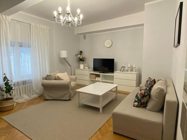 Mieszkanie Gdańsk Wrzeszcz