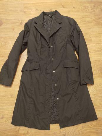 Płaszcz kurtka damska Zara rozmiar L